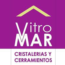 vitromar