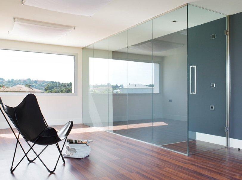 Proyectos-integrales-de-decoracion-Casa-Ros10