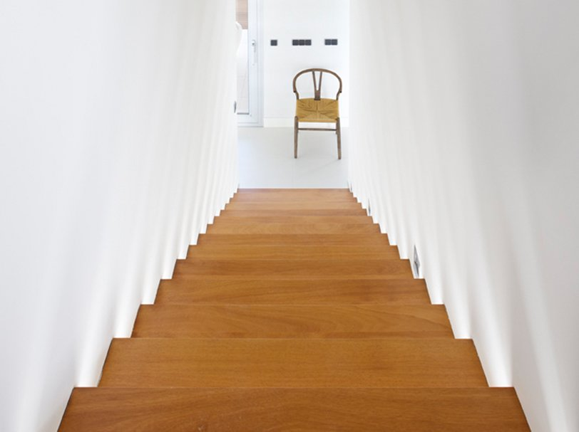 Proyectos-integrales-de-decoracion-Casa-Ros11