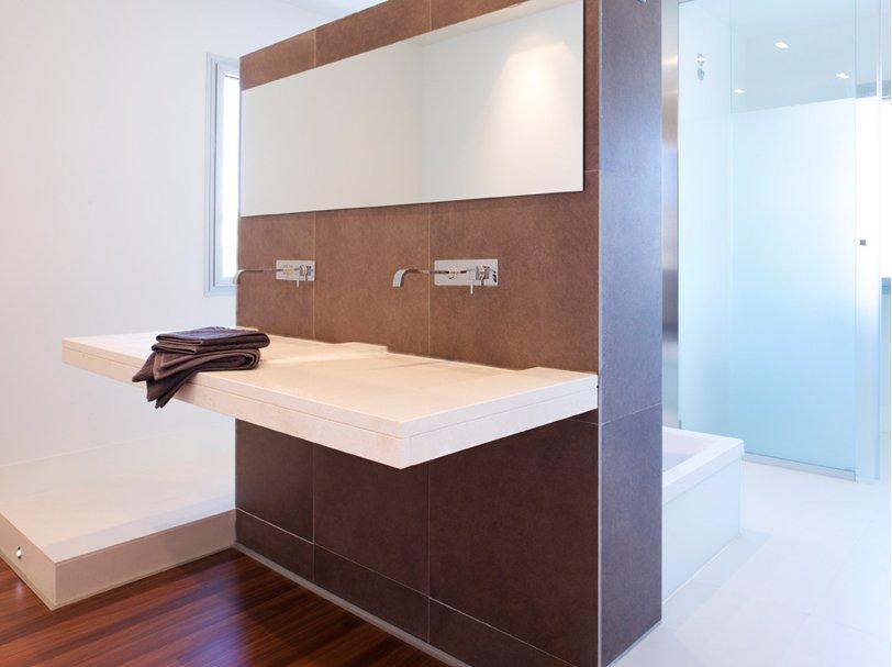 Proyectos-integrales-de-decoracion-Casa-Ros12