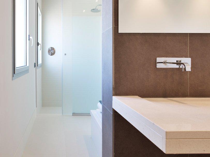 Proyectos-integrales-de-decoracion-Casa-Ros13