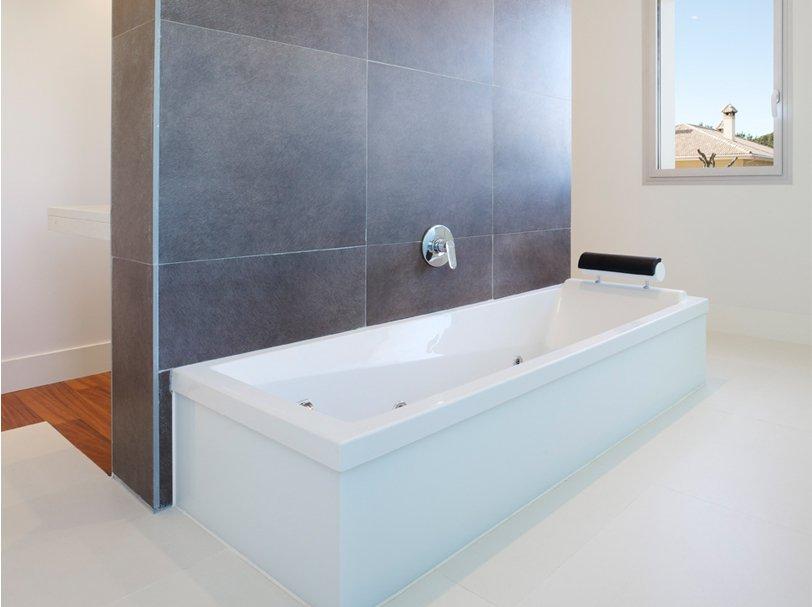 Proyectos-integrales-de-decoracion-Casa-Ros14