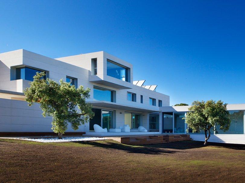 Proyectos-integrales-de-decoracion-Casa-Ros15