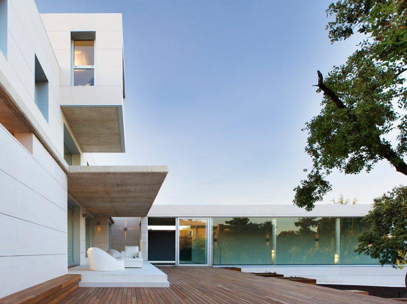 Proyectos-integrales-de-decoracion-Casa-Ros16
