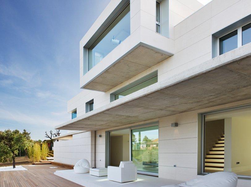 Proyectos-integrales-de-decoracion-Casa-Ros17