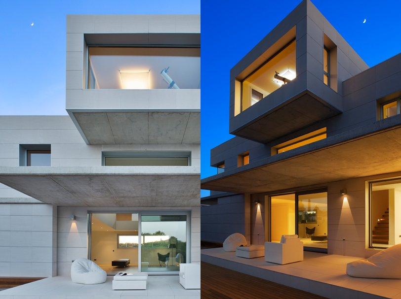 Proyectos-integrales-de-decoracion-Casa-Ros18