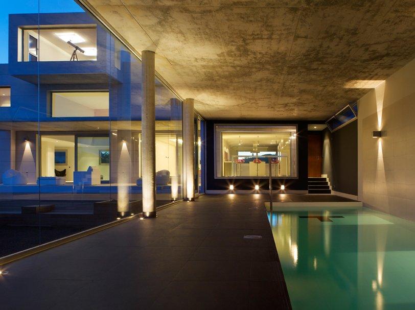 Proyectos-integrales-de-decoracion-Casa-Ros19