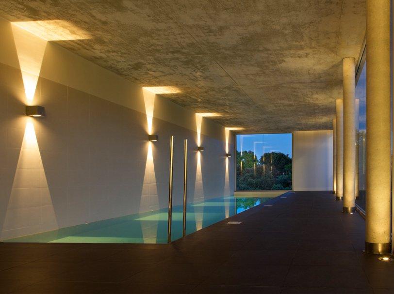 Proyectos-integrales-de-decoracion-Casa-Ros20