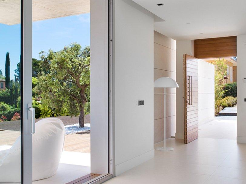 Proyectos-integrales-de-decoracion-Casa-Ros7