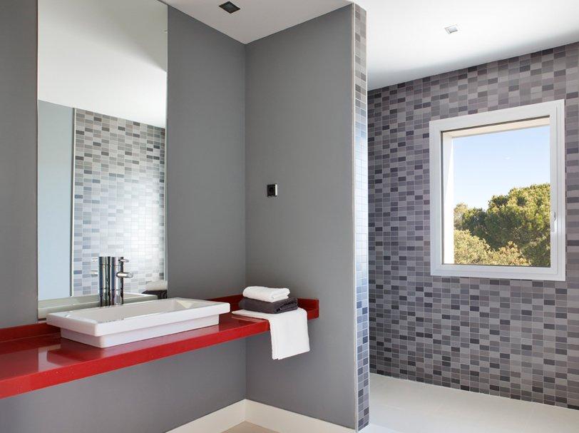 Proyectos-integrales-de-decoracion-Casa-Ros8