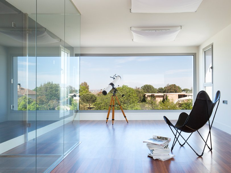 Proyectos-integrales-de-decoracion-Casa-Ros9