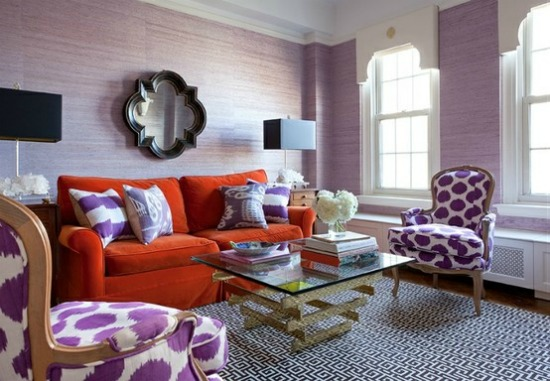 radiant-orchid-decor-2