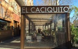El-Caciquito-2