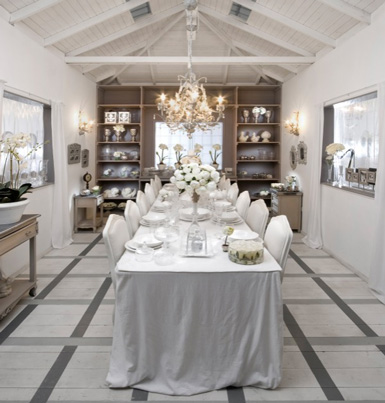 PAINTED-FLOORS_FLOORING-IDEAS_-STENCILED-FLOORS_INTERIOR-DESIGN_BELLE-MAISON-6