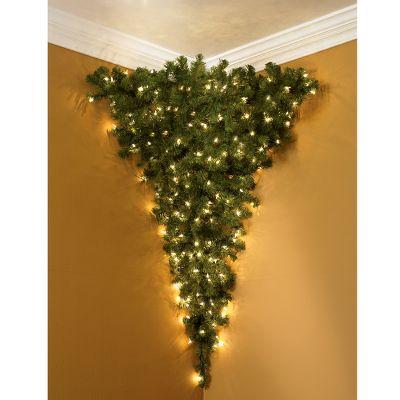 upsidedown_christmas_tree1