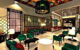 Cafeteria_1 Clida