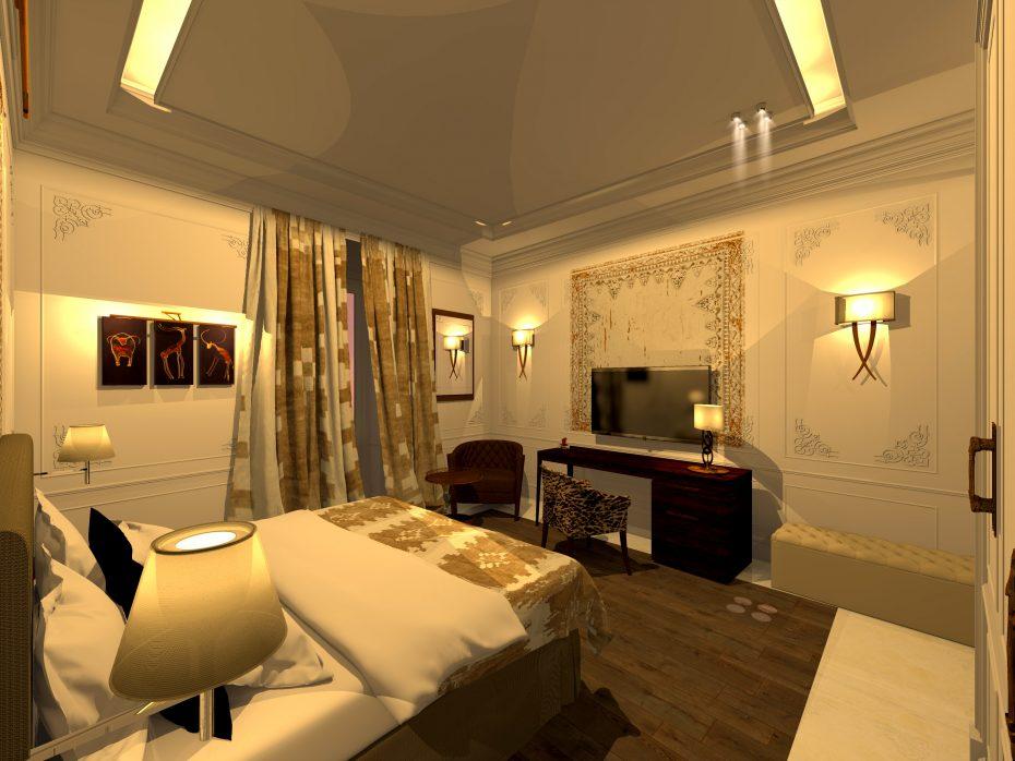 Habitación 11_3#2